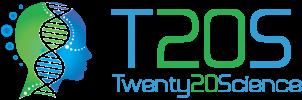 twenty20science